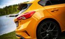 Fordilla nerokas huoltopalvelu myös Suomessa – pitäisikö tämän toimintatavan levitä laajemmalle autohuoltoihin?