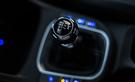 Vihje edullisesta pikkusportista? Hyundai paljasti ensimmäiset kuvat i20 N -mallista