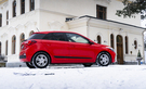 Onko tässä autokaupan uusi hitti? Maahantuoja lupaa agressiivisia hintoja ja omistamisen helppoutta