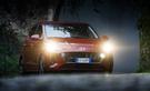 Koeajossa täysin uusi Hyundai i10 (vm. 2020) – kokoaan enemmän autoa 13990 eurolla