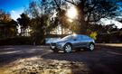 Jaguar I-Pace jakaa mielipiteitä – onko kaikki kritiikki perusteltua?