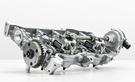 Kialta uusi Smartstream G1,6 T-GDI -turbomoottori – salaisuutena suorituskykyä parantava venttiiliteknologia