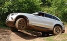 Mercedes-Benz GLC uudistuu – nämä ovat uutuuden kohokohdat