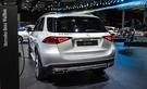 Diesel-hybridi suurella akulla – Mercedes-Benz GLE 350 de saattaa olla luokkansa järkevin valinta