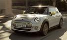 Minin ensimmäinen täyssähköauto Cooper SE hinnoiteltiin – Suomessa alkaen 38400 euroa