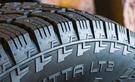 Tiesitkö, että joka viidennen tankillisen käytät autonrenkaiden vierintävastukseen? Näin paljon rengasvalinta vaikuttaa päästöihin