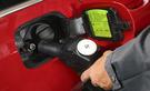Houkutteleva ŠKODA Yksityisleasing: auto, huollot ja polttoaineet 449 €/kk