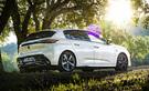 Koeajossa täysin uusi Peugeot 308 -lataushybridi – hintaluokka huomioiden erittäin houkutteleva ja hienosti viimeistelty