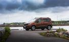 Kuoren alla yllätys – koeajossa perheautoilijan unelma Peugeot Rifter (vm. 2019)