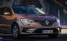 """Koeajossa Renault Megane E-TECH Plug-in hybrid – onko """"ihmehybridi"""" nimensä veroinen?"""