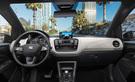 Suomen edullisin täyssähköauto reilulla 15000 eurolla – akkukapasiteetti yllättää positiivisesti