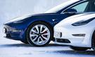 Sähköautotko turvattomia? Tesla loisti kahdella automallilla Euro NCAP:n vuoden 2019 turvallisimpien listalla