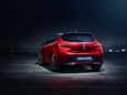 Toyota Auris poistuu markkinoilta – tilalle uusi Corolla