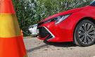 Tätä tuskin arvaisit – näin paljon Toyota-hybrideillä ajetaan Suomessa sähköisiä kilometrejä