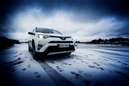 """Tässä on Suomen """"kakkosautojen"""" top 5"""