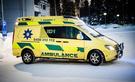 Miljoona kilometriä rikki ja vielä kulkee – onko tässä Suomen sitkein lanssi?