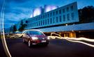 Koeajossa Volkswagen Tiguan - katumaastureiden uusi mittapuu