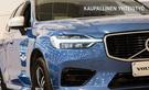 Älä astu tuhansien eurojen vaihtoautoansaan – täältä löydät priimakuntoisen premiumin huippueduilla