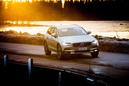 Koeajossa Volvo V90 Cross Country D5 AWD - hyvä vaihtoehto katumaasturille