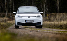 Sähköautoilla huikea kasvukuukausi – nämä mallit kävivät Euroopassa kaupaksi lokakuussa