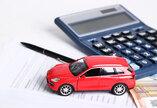 Oma vai leasing – autoilun kulut vertailussa