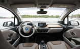BMW i3 -täyssähköauto päivittyy pian – toimintasäde kasvaa 30 prosenttia