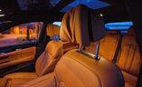 Kannattaako autonistuimiin panostaa? Kokeilimme erinomaisia BMW 6 GT:n istuimia