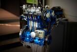 Ferrarista Fordiin – katso lista vuoden moottoreista
