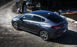 Vuoden 2018 myydyimmät autot – katso 30 suosituinta mallia