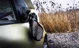 Näihin automerkkeihin kohdistetaan eniten ilkivaltaa – katso oman autosi sijoittuminen riskitaulukossa