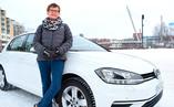 Autoilua kuukausimaksulla – huolettomuus miellyttää