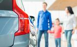 Oma auto vs. yksityisleasing - onko yksityisleasing oikeasti järkevää?