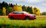 Vuoden 2017 myydyimmät autot - katso top 30 -lista