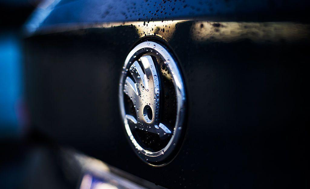 Autokaupassa ruma syyskuu – WLTP sotki myyntiä odotetusti