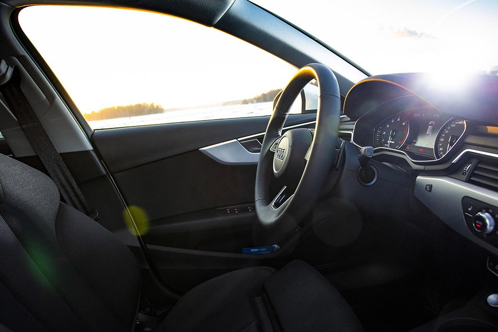Auto jopa alle 200€/kk ilman riskiä arvonalenemasta – olisiko nyt oikea aika tutustua leasing-autoiluun?