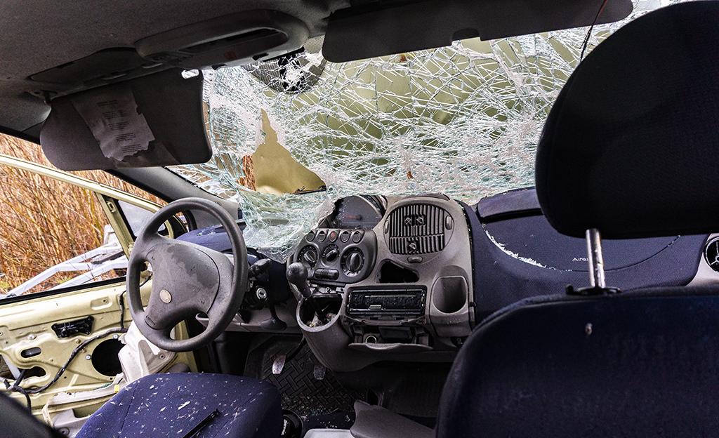 Näkökulma: Hallitus näytti autoalalle keskisormea – uusi romutuskampanja olisi satanut lopulta valtion kukkaroon