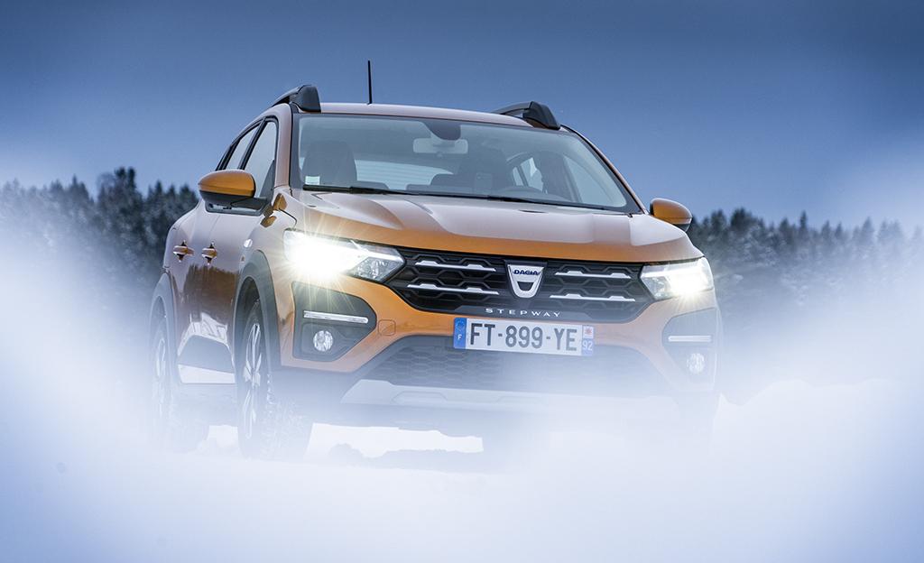 Suomen edullisin uusi auto yllättää laatuvaikutelmalla – mukaan piilotettiin nerokkaan näppärä patenttiratkaisu