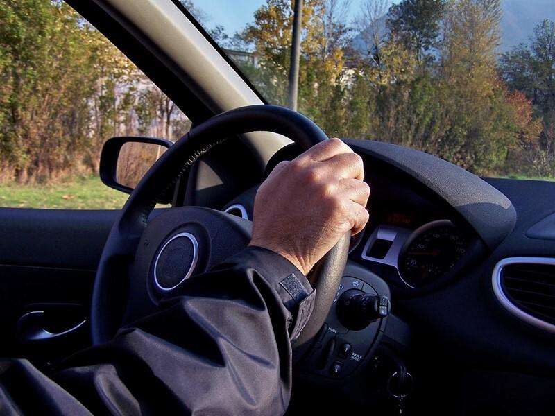 Koeajamassa uutta autoa? -10 kysymystä joihin tulisi saada vastaus