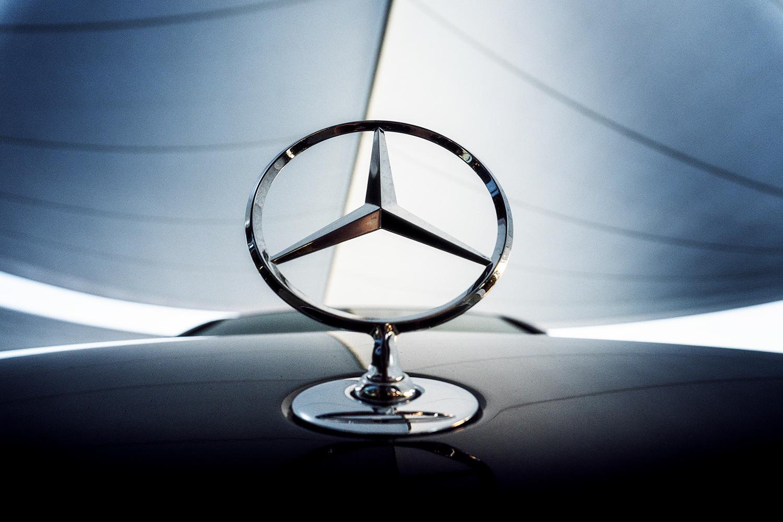 Suomen halutuimmat yritysautot – näitä merkkejä kilpailutetaan eniten