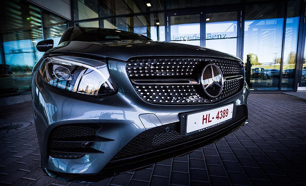 Himotuimmat käytetyt autot - Autotalli.com selvitti kymmenen kärjen
