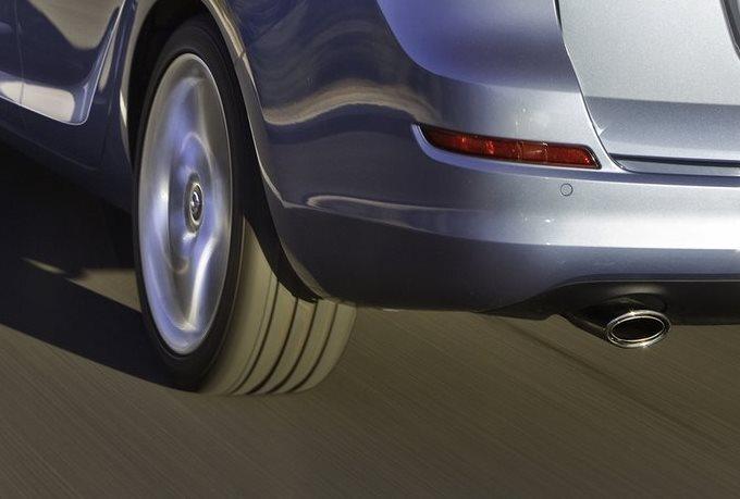Nostaako uusi päästönormi dieselautojen hintaa?