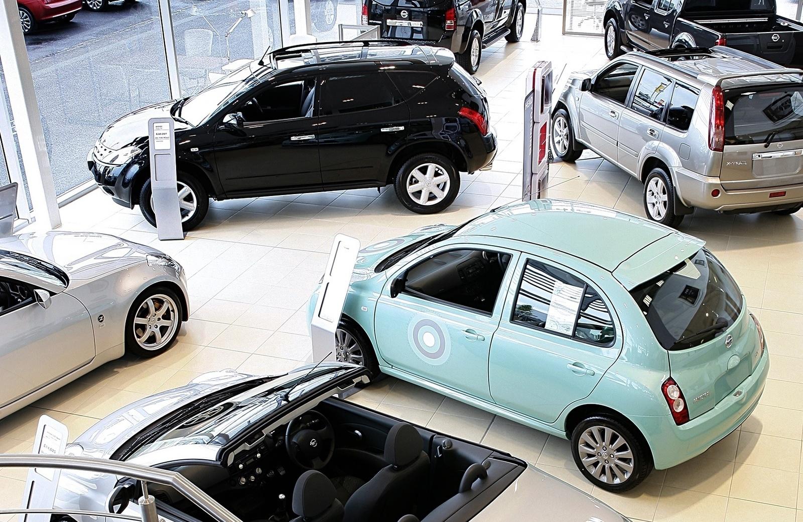 Autojen takuuajat - Euroopan ulkopuoliset merkit 2014