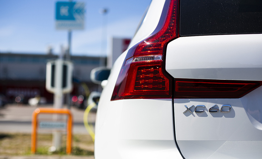 Leasingyhtiö listaa: näistä viidestä syystä sähköautojen määrä kasvaa räjähdysmäisesti viiden vuoden kuluessa
