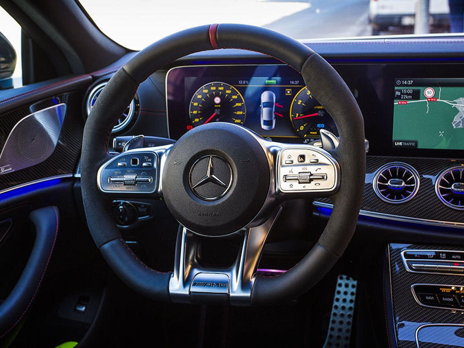 Auto 2018 -tapahtumassa lähes 200 koeajettavaa autoa – katso koko lista