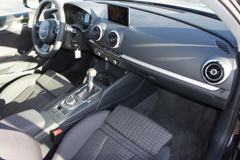 Image Result For Audi A Sportback Koeajo