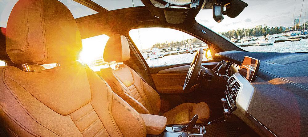 Oletko koskaan laskenut autoilusi kuluja? Omistusautolle on muitakin vaihtoehtoja