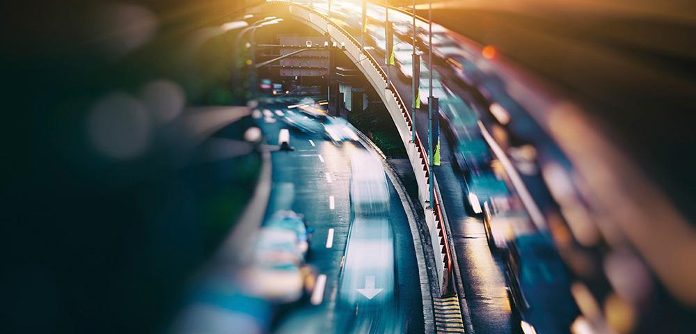 Sähköauto ei tee autuaaksi – liikenne tarvitsee vaihtoehtoja