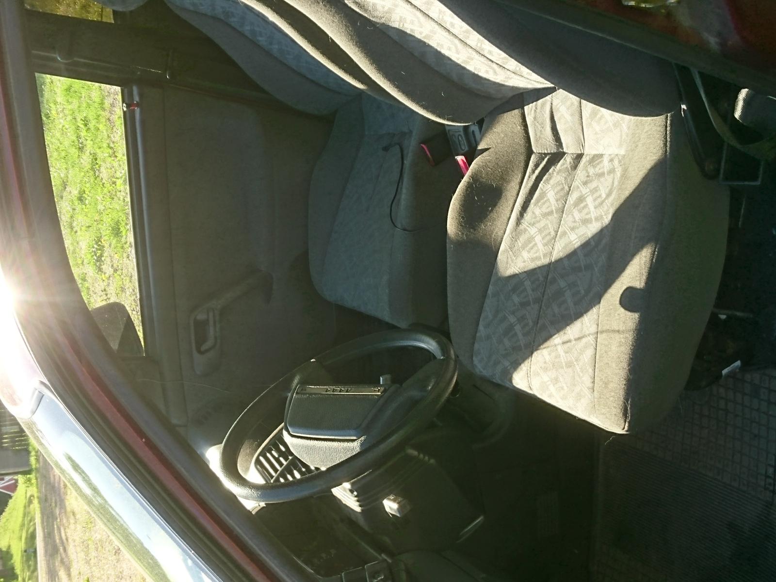 Lada 112, Vaihtoauto