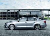 Koeajo Volkswagen Jetta 1.6 TDI Comfortline DSG