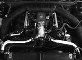 Maserati BiTurbo 222  1990